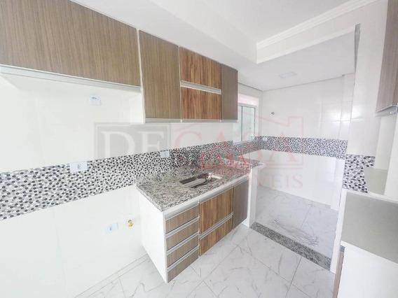 Apartamento À Venda, 45 M² Por R$ 245.000,00 - Itaquera - São Paulo/sp - Ap3726
