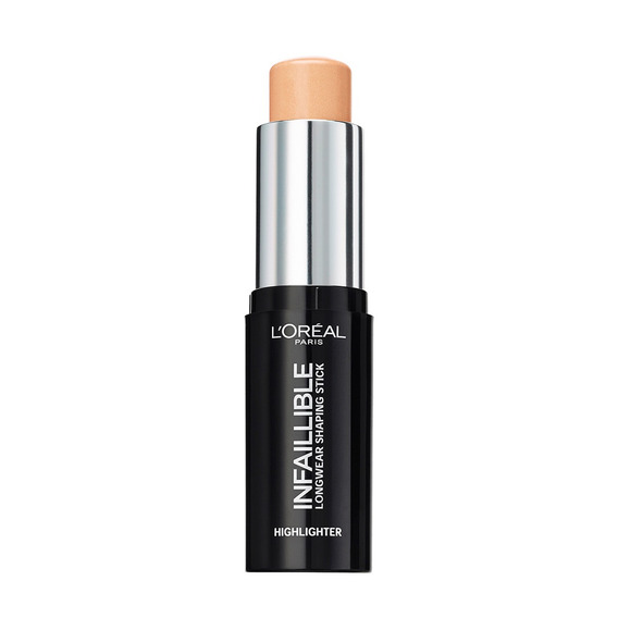 Iluminador Infallible Highlighting Stick L