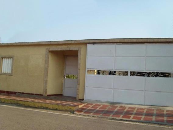 Veronica Ch. Vende Casa Urb. San Miguel Maracaibo