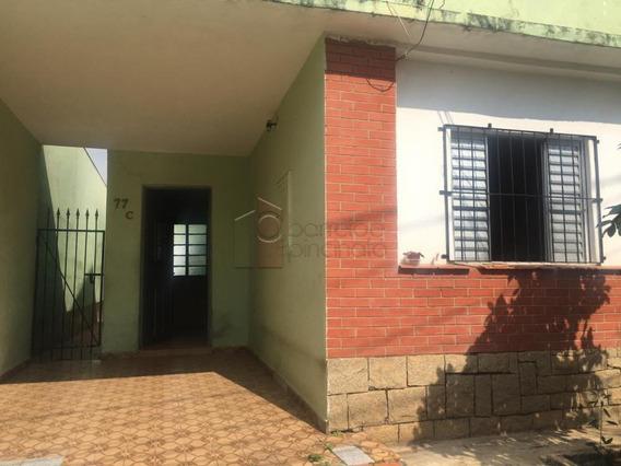 Casa - Ref: L10290