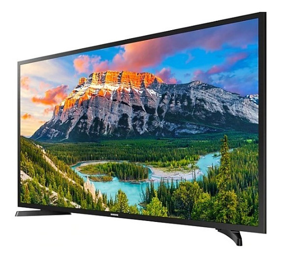 Tv Samsung 43 Smart Led Full Hd