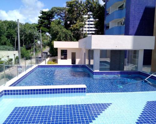 Apartamento - En49a03 - 69307446