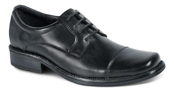 Zapato De Vestir Uomo Di Ferro 9300 134967