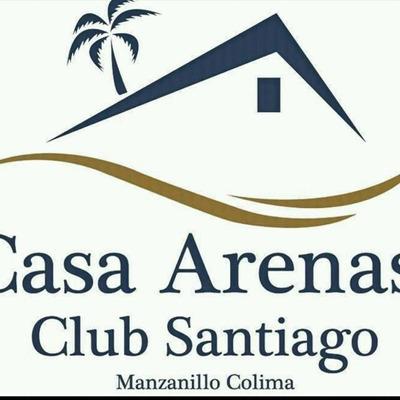 a9f04444f376e Rentas Vacacionales Manzanillo en Inmuebles en Manzanillo en Mercado ...