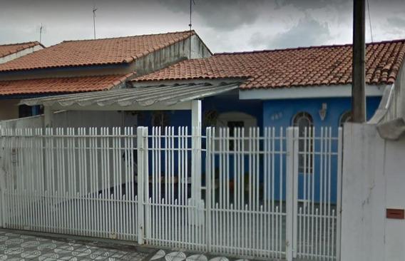Casa Com 2 Dormitórios À Venda, 160 M² Por R$ 320.000,00 - Central Parque Sorocaba - Sorocaba/sp - Ca0056