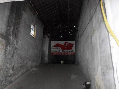 Galpão Comercial Para Locação, Ipiranga, São Paulo - Ga0026. - Ga0026