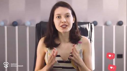 Imagem 1 de 5 de Edição De Vídeos
