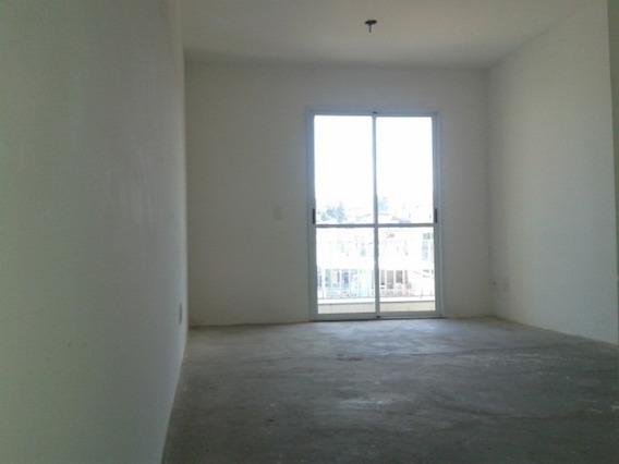 Apartamento A Venda, Analia Franco, 3 Dormitorios, 2 Vagas De Garagem, Pronto Para Morar - Ap00929 - 3475723