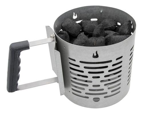 Encendedor De Carbon Char Broil 8748135r04