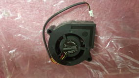 Cooler Sony Ab05012dx200300 Vpl Dx120 Dx130 Dx140 100%