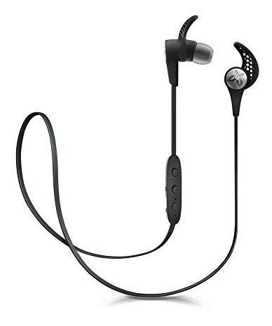 Jaybird X3 Sport Auricular Bluetooth Blackout Bvks