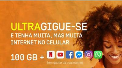 Internet E Redes Sociais Ilimitadas