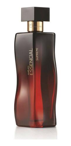 Perfume Essencial Supreme Femenino 50 - mL a $1538