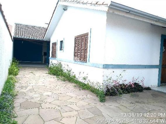 Rua Gênova 32 - Loteamento Parque Ozanan, Sao Jose, Canoas - 341149