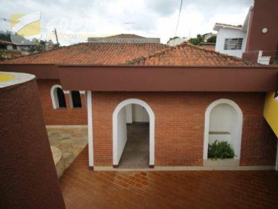 Casa - Ref: 38906