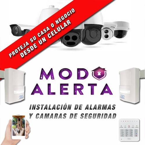 Instalacion Camaras Dahua-presupuesto-cctv-wifi