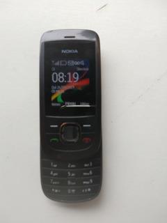 Celular Nokia 2220s Usado (desbloqueado)