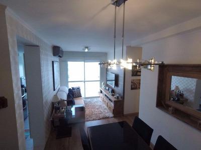 Apartamento Em Tristeza, Porto Alegre/rs De 68m² 3 Quartos À Venda Por R$ 390.000,00 - Ap180894