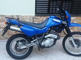 Yamaha Xt600e 600e