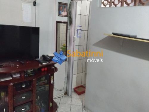 Apartamento A Venda Em Sp Republica - Ap03505 - 68872656