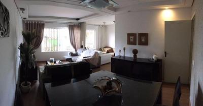 Casa Em Vila Zelina, São Paulo/sp De 218m² 3 Quartos À Venda Por R$ 980.000,00 - Ca91796