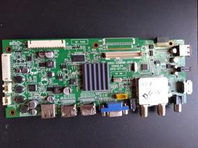 Placa Principal -sti - Semp Toshiba