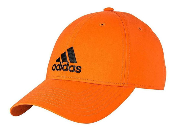adidas Gorra Unisex - Naranja