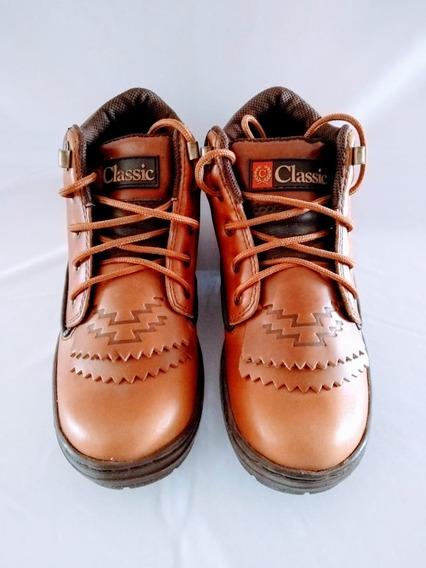 Tênis Classic Country Xr4 Ch4 00606