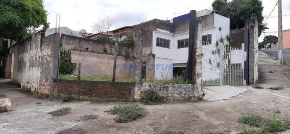 Barracão Para Aluguel Em Parque Jambeiro - Ba275288