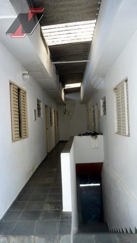 Imagem 1 de 13 de Vila Merces - Bom Para Renda - 2719