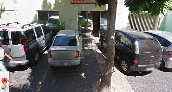 Óportunidade Para Investidores Em Campinas, Casa No Centro Alugada Para Sindicato !! - Ca4479