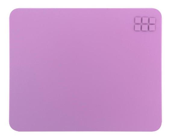 Attract Memory-board 40 Cm X 50 Cm Hibisco