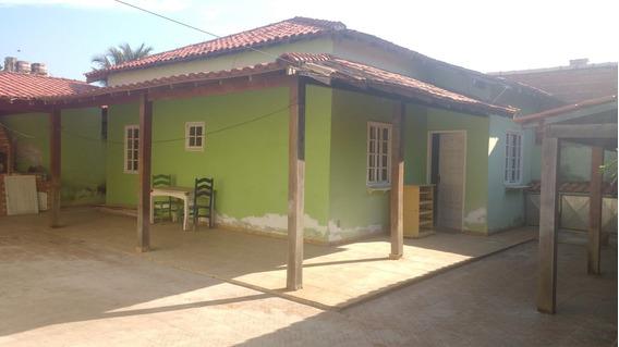 Casas A Venda Em Itaipuaçu Jardim Atlantico