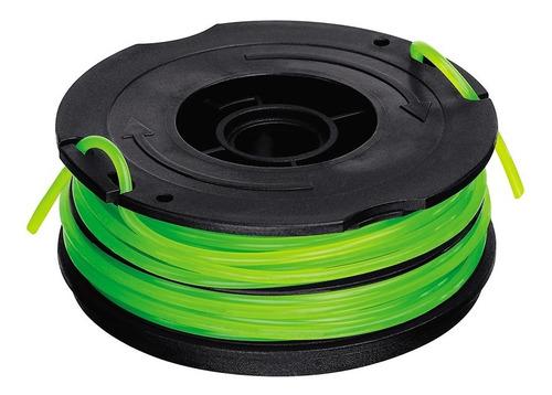 Carretel Fio De Nylon P/ Aparador Gh1000 Black+decker Df-080