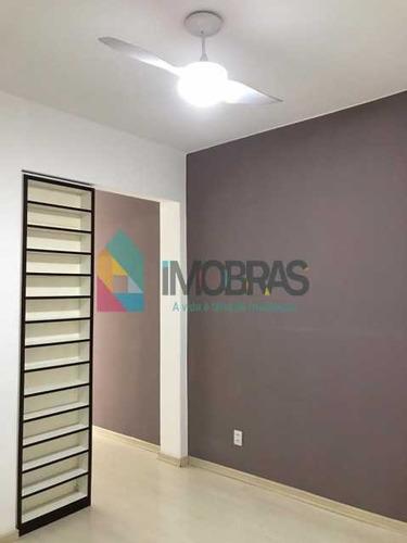 Imagem 1 de 15 de Ótima Localização, Apartamento Com Vaga De Garagem !! - Boap20842