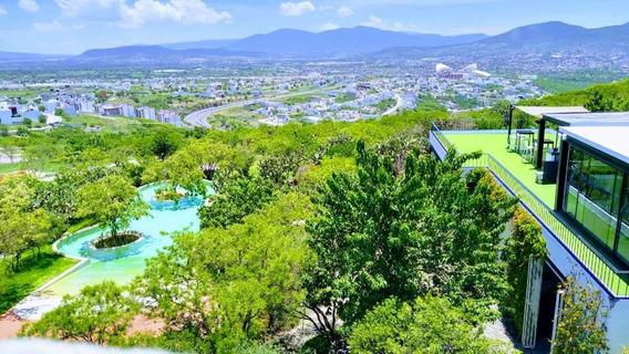 Desarrollo Desarrollo Sustentable Querétaro