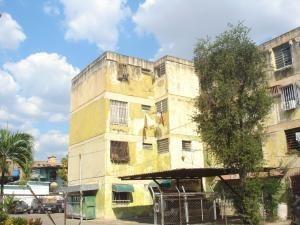 Apartamento Venta Maracay Mls 19-5607 Ev