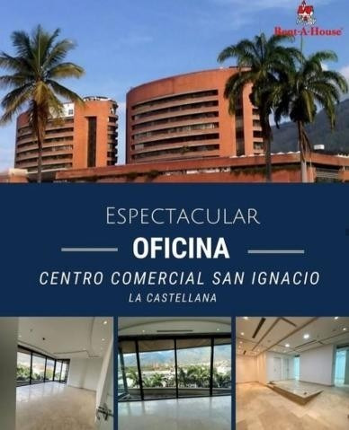 Alquiler De Oficina Mls #20-9748 Anaís Medina
