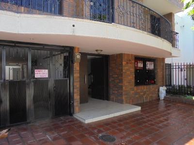 Casas En Venta Los Cortijos 793-142