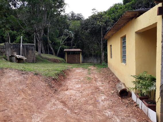 (mc) Chacrinha Com Rio E Mata Nos Fundos Realize Seu Sonho!!