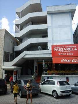 Aluguel Kitchenet/conjugado Monsenhor Tabosa