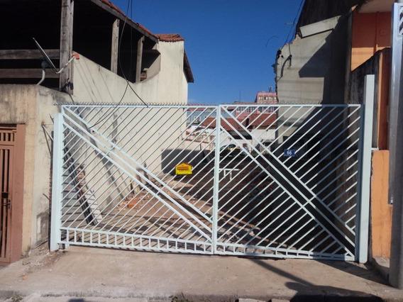 Terreno Para Alugar, 600 M² Por R$ 6.000/mês - Centro - Guarulhos/sp Cód. Te0512 - Te0512