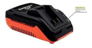 Cargador De Baterias Flex One Dowen Pagio - 9998155