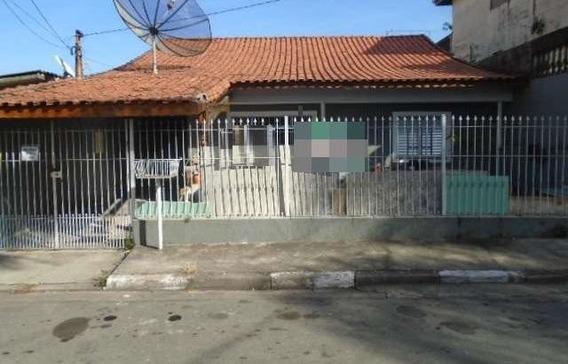 Casa Com 3 Dormitórios À Venda, 160 M² Ca1314 - Ca1314