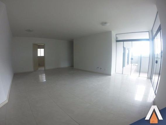 Acrc Imóveis - Opção Comercial No Bairro Ponta Aguda - Sa00241 - 4886601