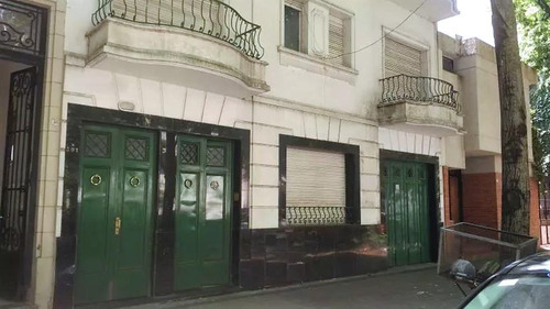 Departamento 2 Dorm -apto Banco - La Plata