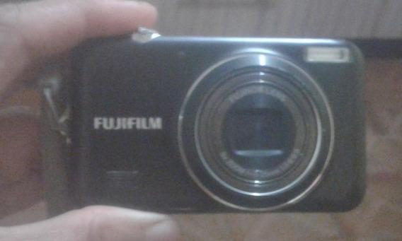Maquina Fotografica Fuginon Lens 5x
