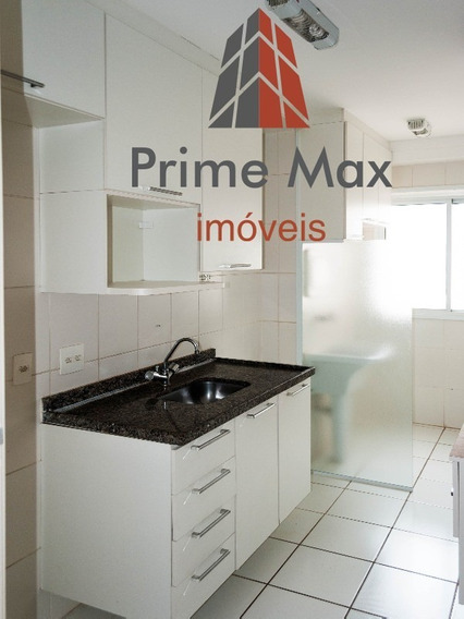 Apartamento - Ap00093 - 32044587
