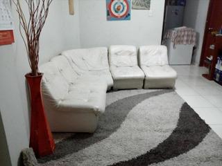 Remato Muebles Y Lavadora Por Viaje