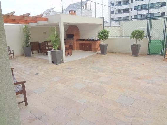 Apartamento Em Centro, Osasco/sp De 74m² 3 Quartos À Venda Por R$ 445.000,00 - Ap289739